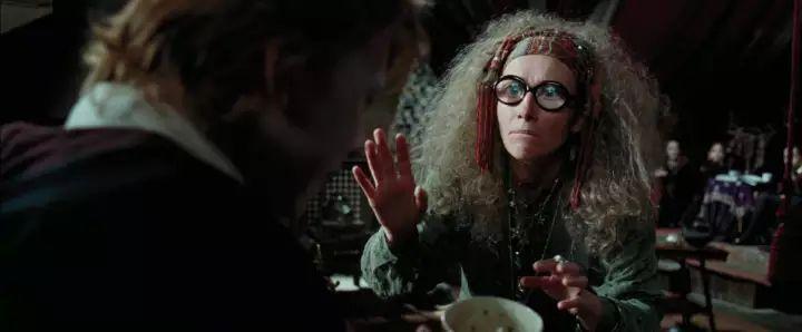 """Porque vale a pena prestar atenção nos detalhes em """"Harry Potter""""?"""