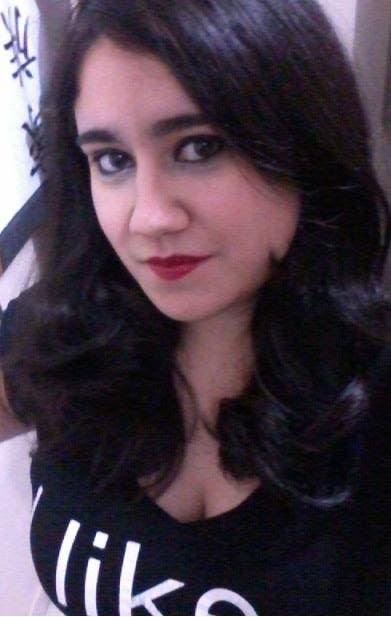 Entrevista com a escritora Déborah Felipe